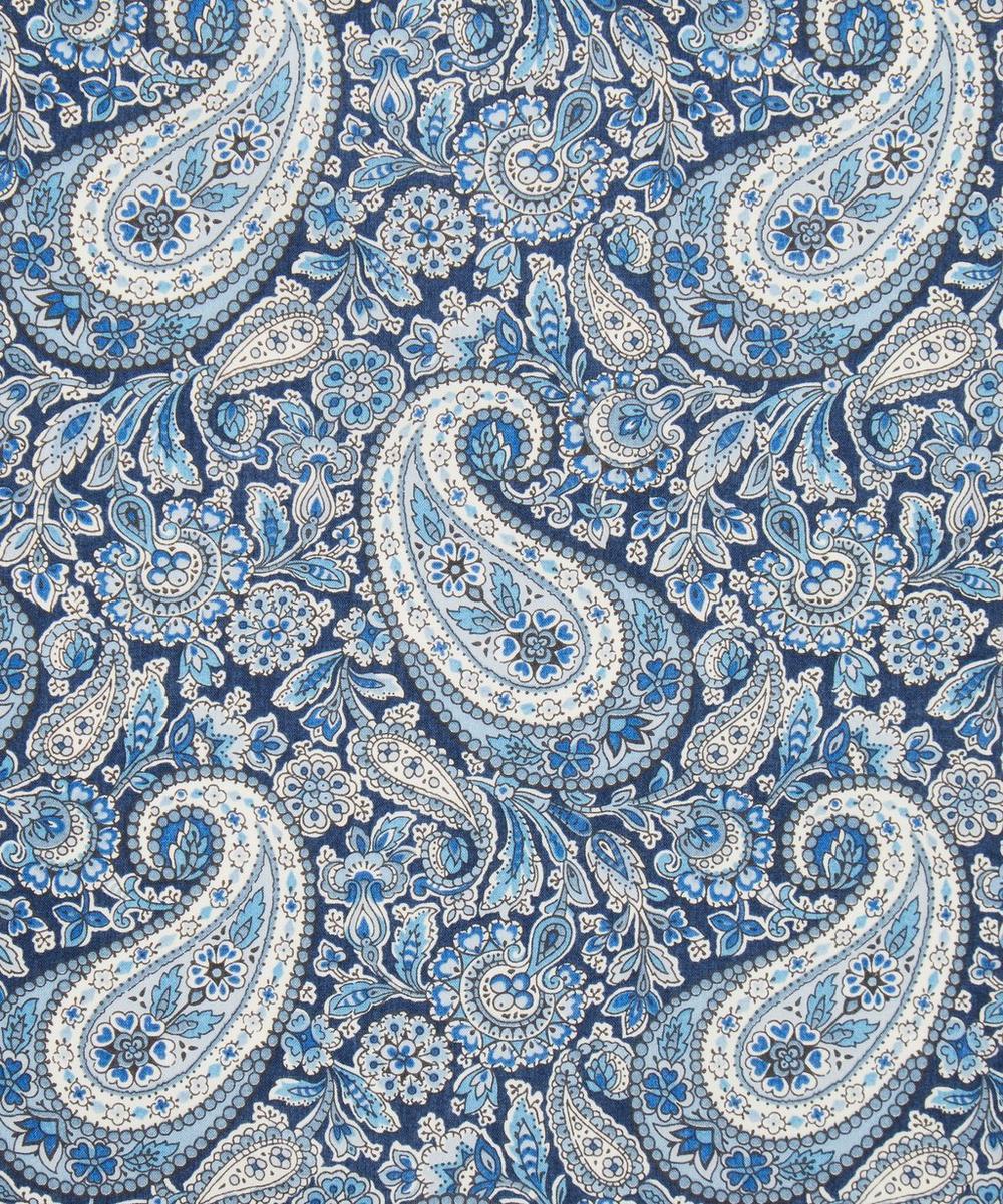 Liberty Fabrics - Lee Manor Tana Lawn™ Cotton