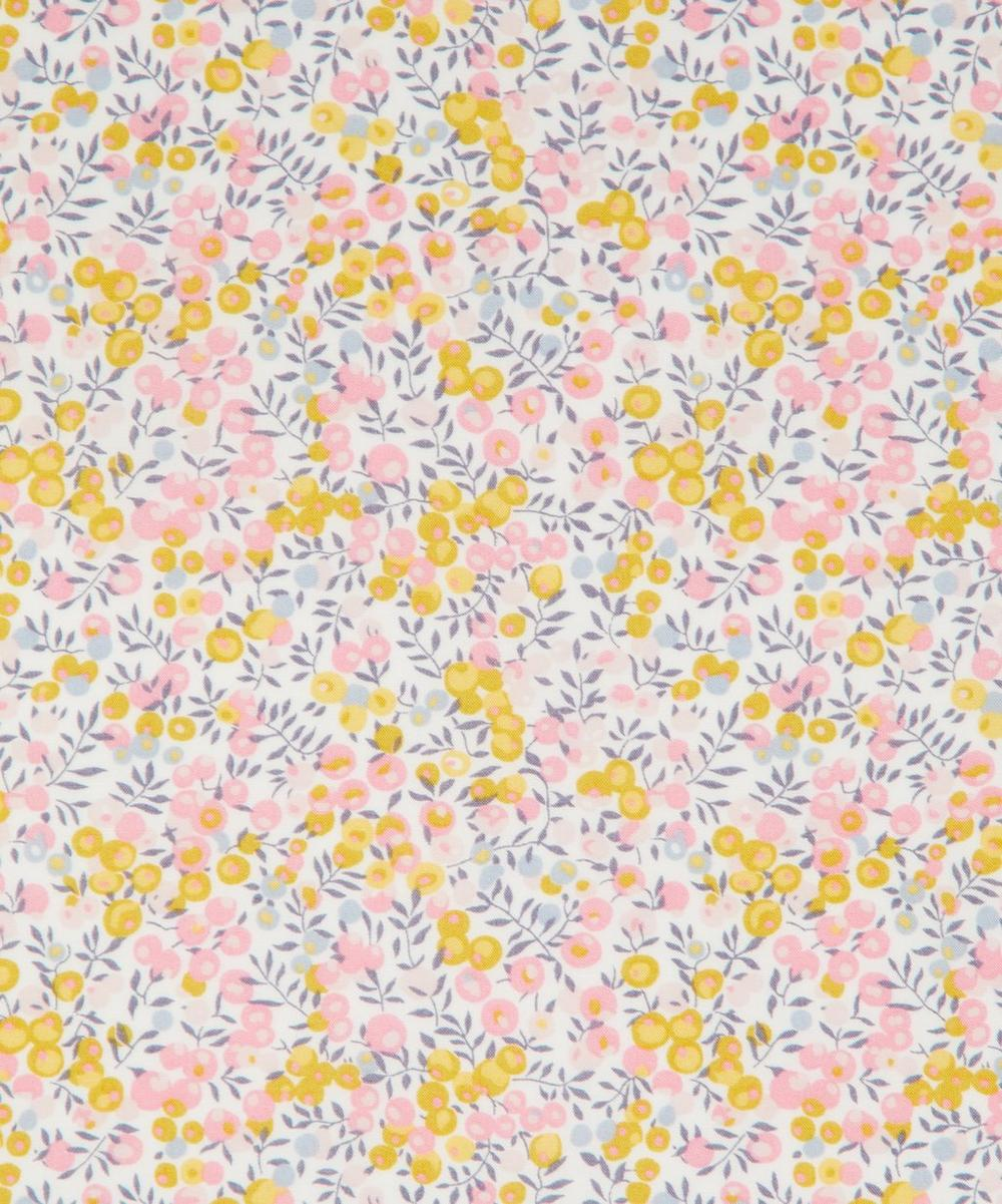 Liberty Fabrics - Wiltshire Bud Tana Lawn™ Cotton image number 0
