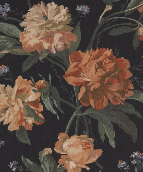 Liberty Fabrics - Decadent Blooms Tana Lawn™ Cotton