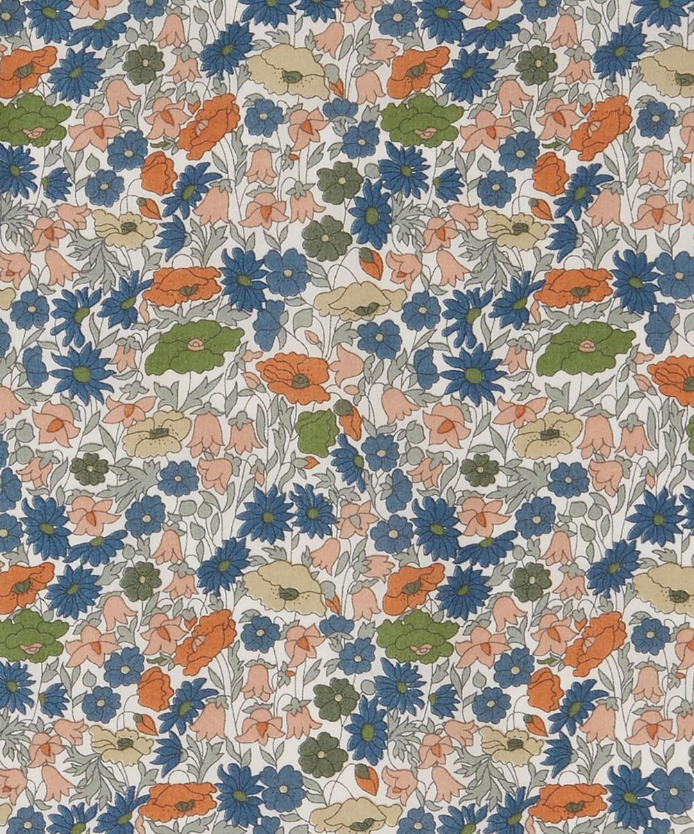 Liberty Fabrics - Poppy Forest Tana Lawn™ Cotton