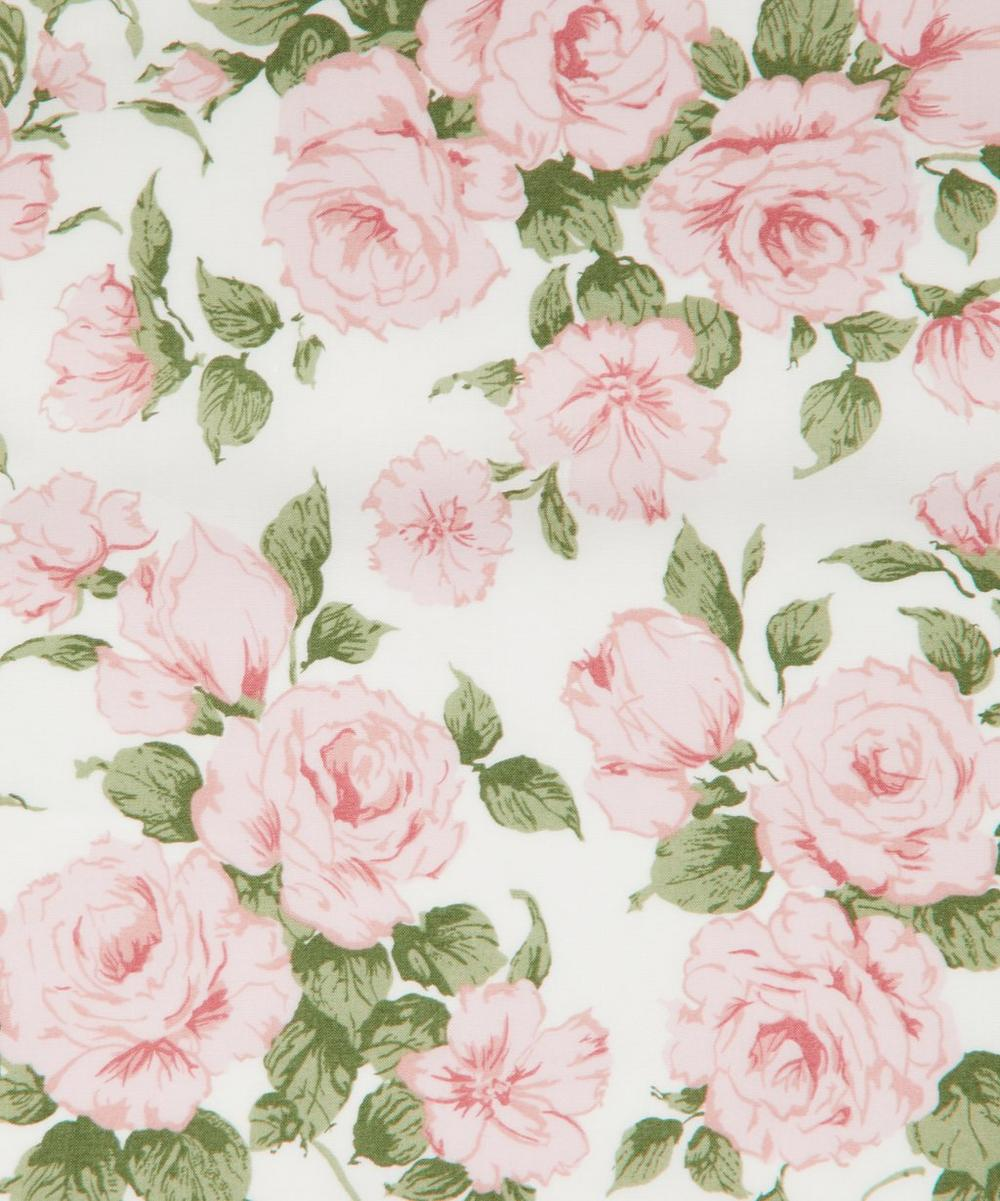 Liberty Fabrics - Carline Rose Tana Lawn™ Cotton