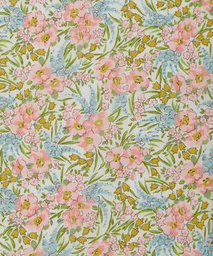 Swirling Petals Tana Lawn™ Cotton