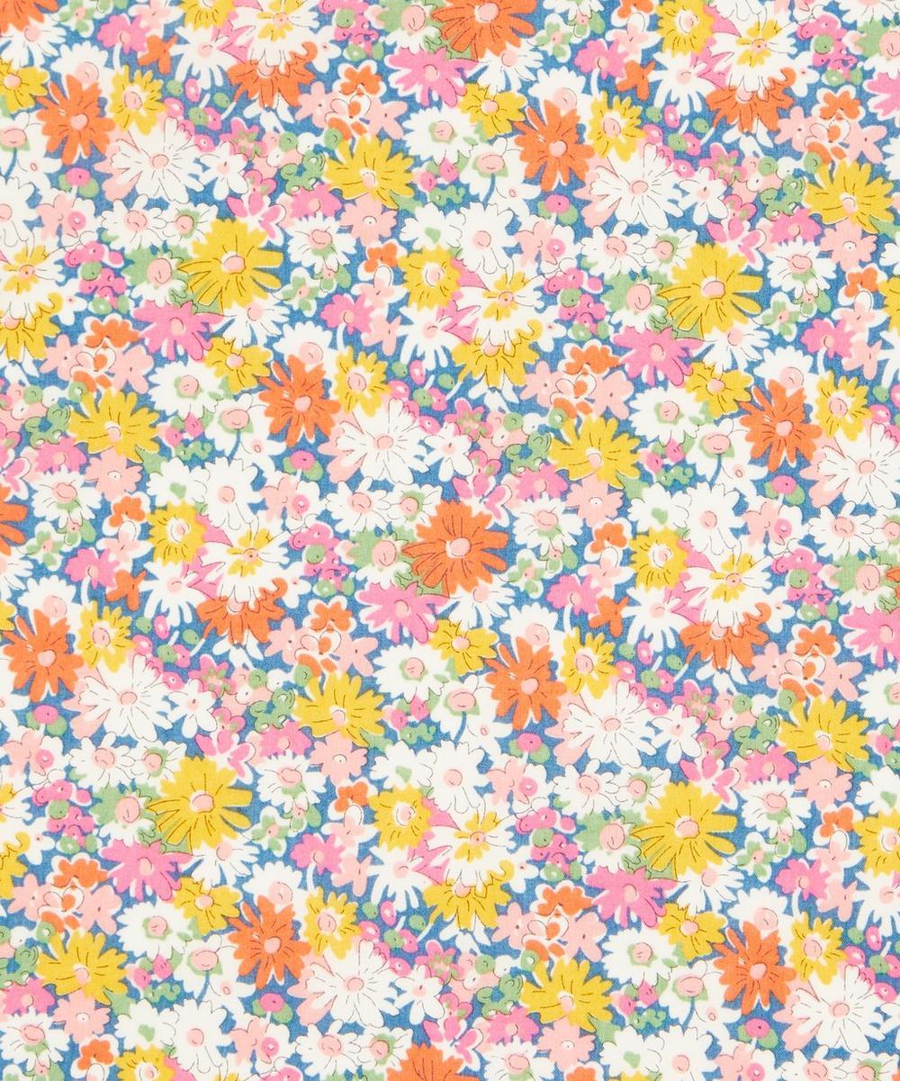 Liberty Fabrics - Libby Tana Lawn™ Cotton