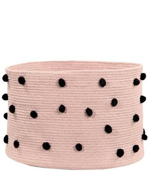 Pebbles Basket