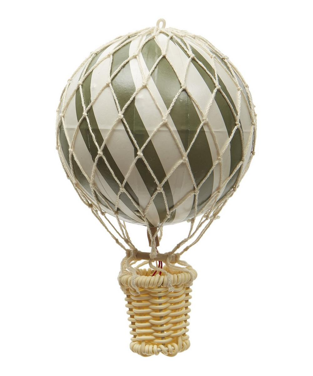 Filibabba - Olive Green Air Balloon 10cm