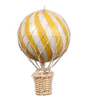 Lemon Air Balloon 10cm