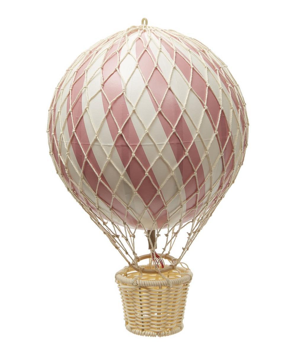 Filibabba - Blush Air Balloon 20cm