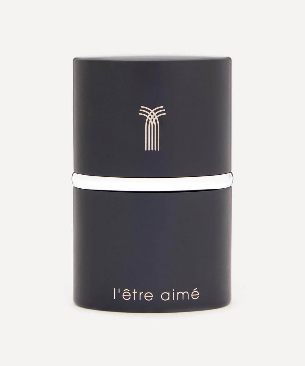 Parfums Divine - L'Être Aimé for Men Travel Spray 50ml