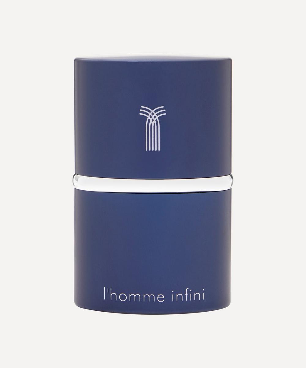 Parfums Divine - L'Homme Infini Travel Spray 50ml