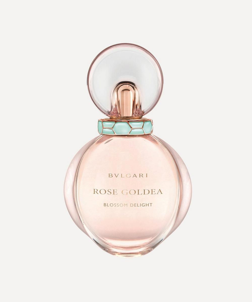 Bvlgari - Rose Goldea Blossom Delight Eau de Parfum 75ml