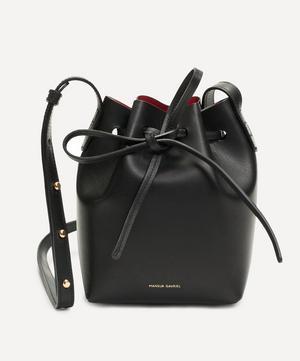Mini Mini Bucket Bag