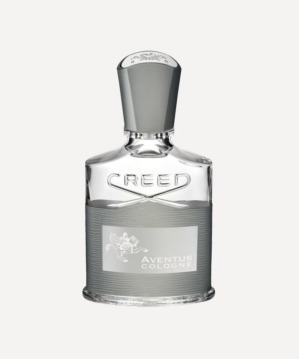 Creed - Aventus Cologne Eau de Parfum 50ml