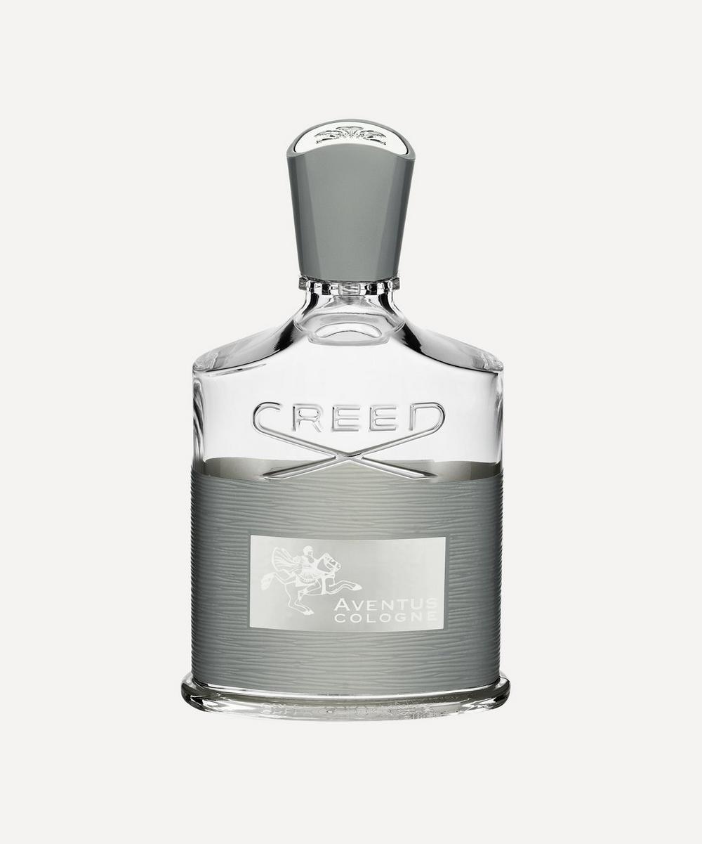 Creed - Aventus Cologne Eau de Parfum 100ml
