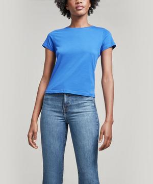 811 Cotton T-Shirt