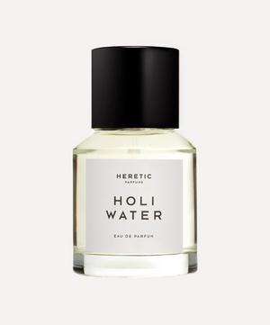 Holi Water Eau de Parfum 50ml