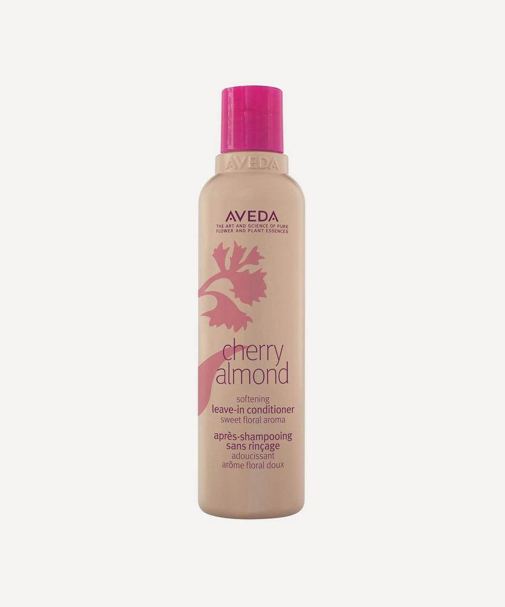 Aveda - Cherry Almond Leave-In Treatment 200ml