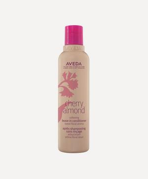 Cherry Almond Leave-In Treatment 200ml