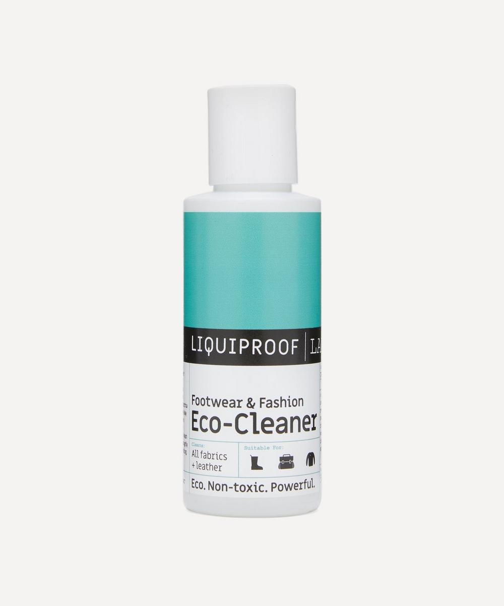 Liquiproof - Premium Eco-Cleaner 50ml