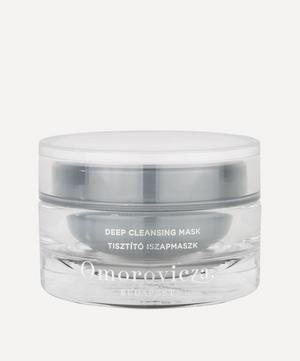 Deep Cleansing Mask 100ml