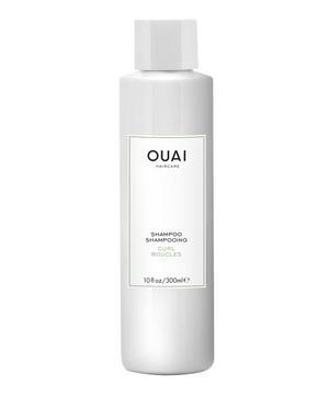 Curl Shampoo 300ml