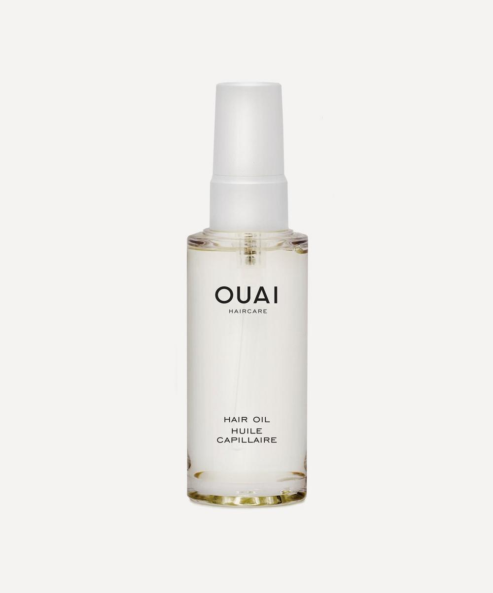 OUAI - Hair Oil 45ml