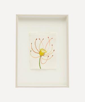 Isabelle Hayman 'Poppy' Original Artwork