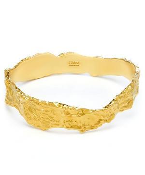 Gold-Tone Anouck Bracelet