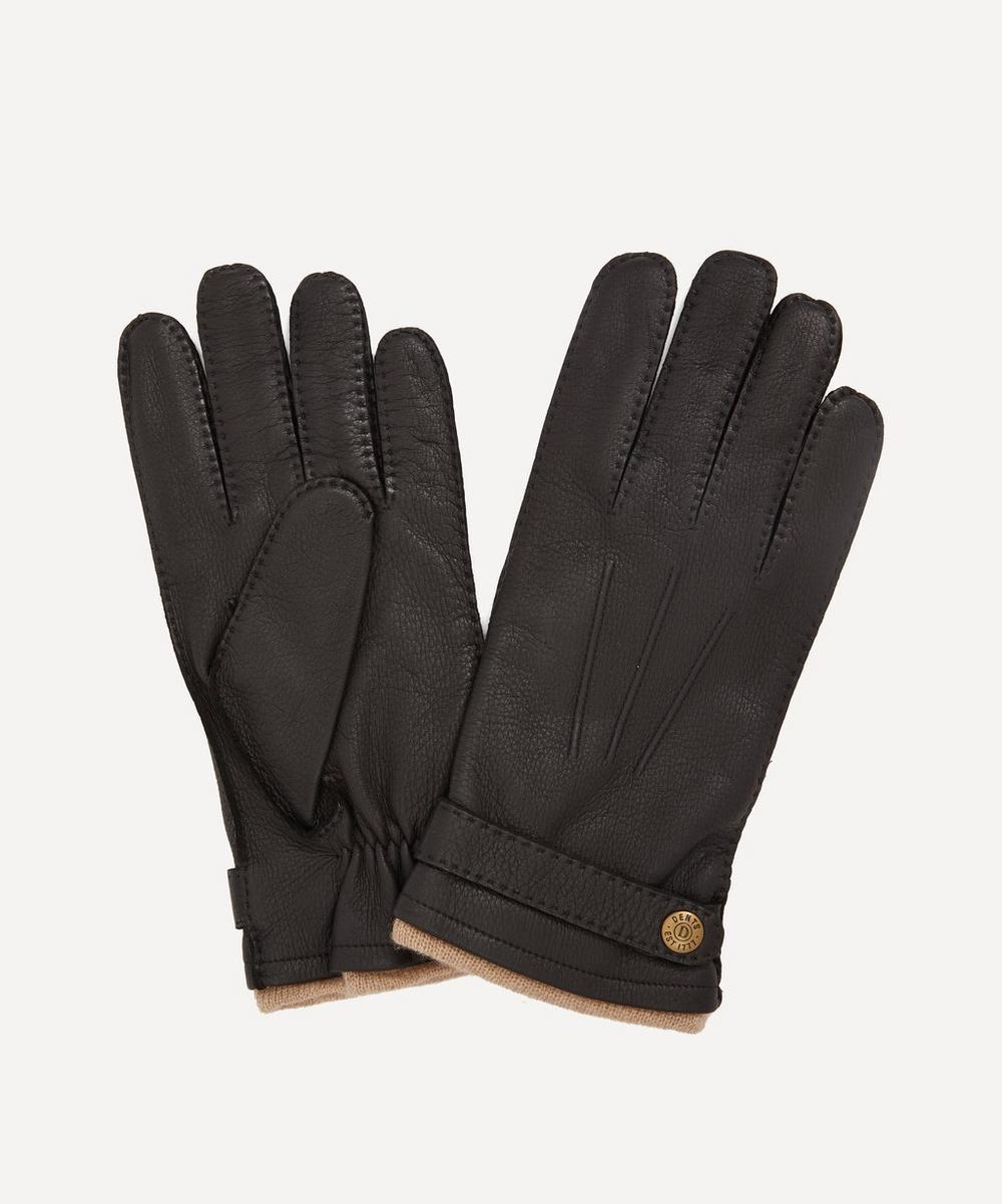 Dents - Gloucester Deerskin Gloves