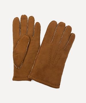 York Lambskin Gloves