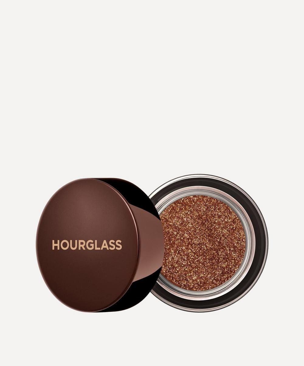 Hourglass - Scattered Light Glitter Eyeshadow 3.5g image number 0