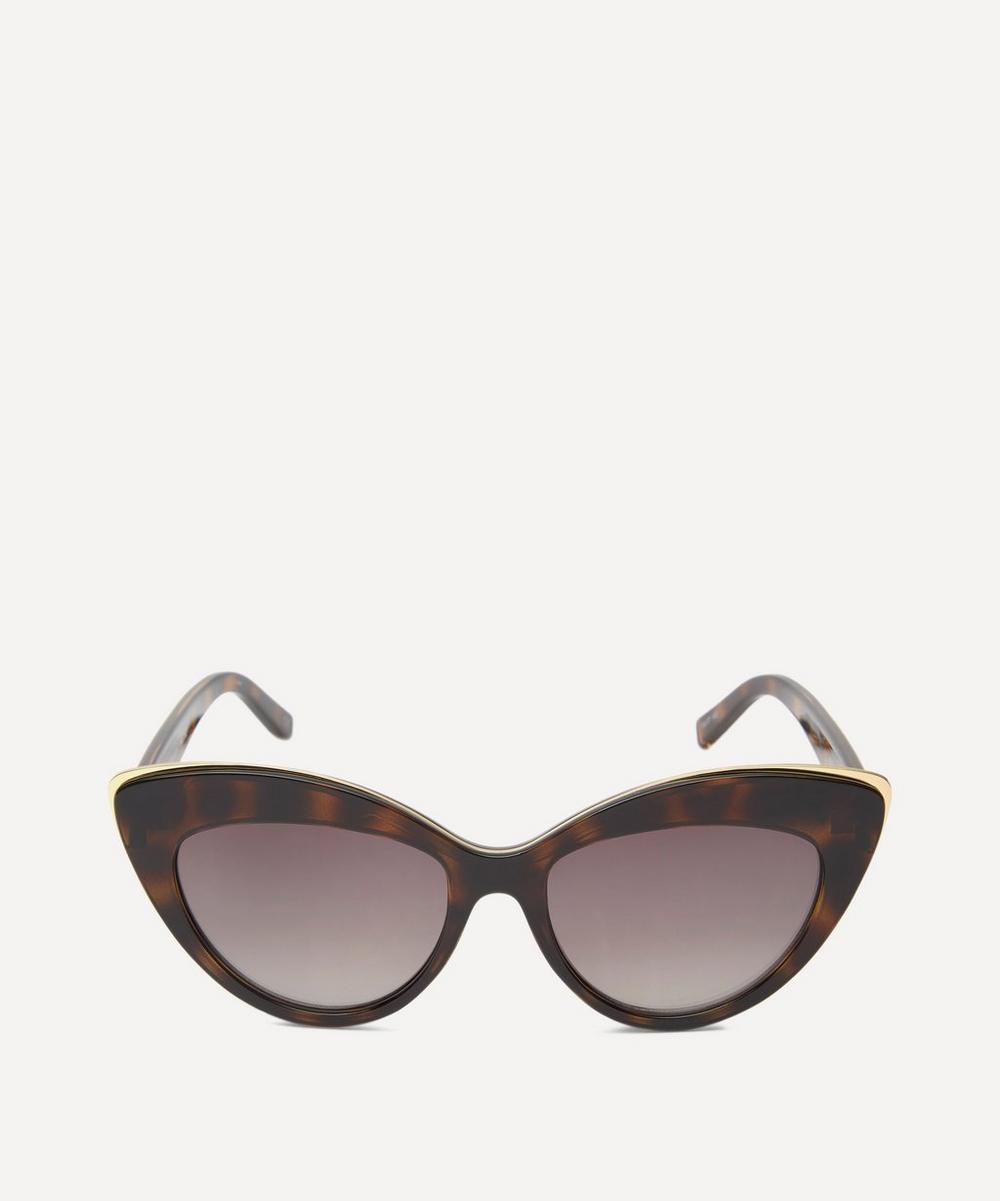 Le Specs - Beautiful Stranger Sunglasses