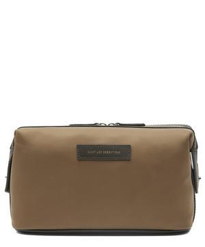 Dopp Kit Wash Bag
