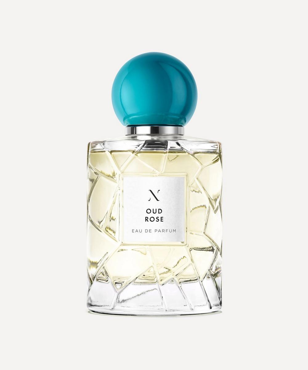 Les Soeurs de Noe - Oud Rose Eau de Parfum 100ml