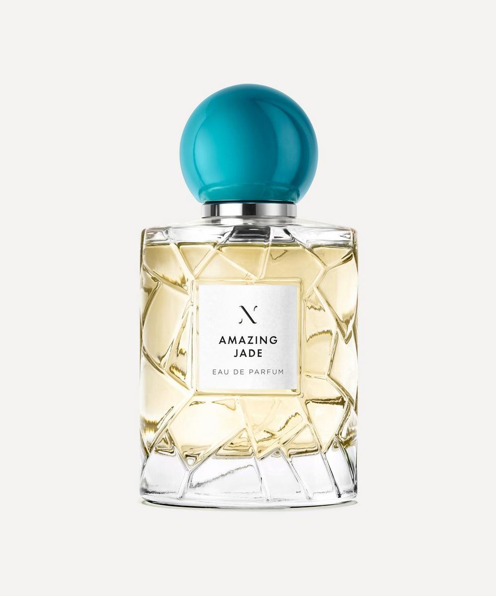 Les Soeurs de Noe - Amazing Jade Eau de Parfum 100ml