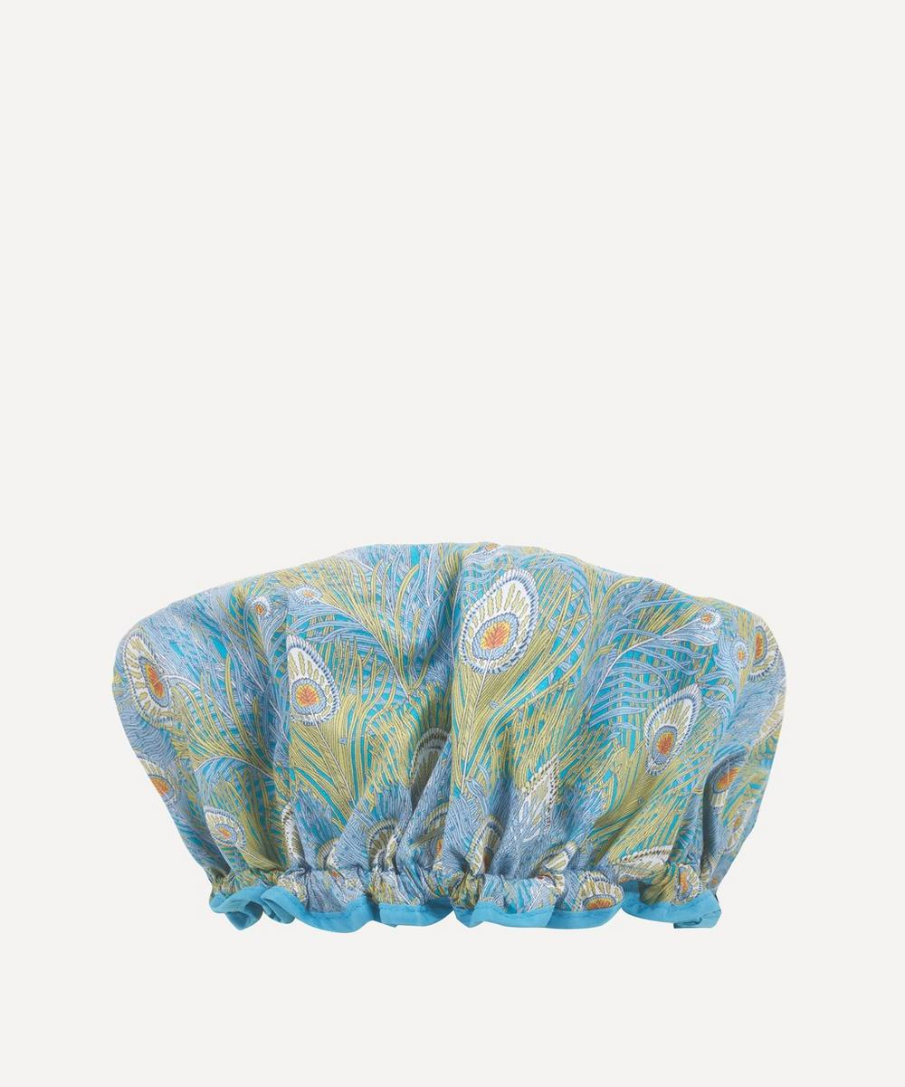 Liberty London - Hera Shower Cap