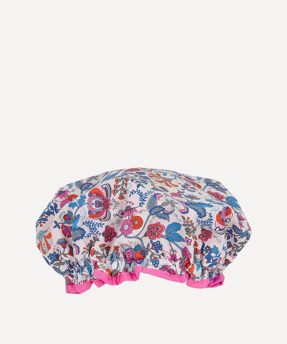 Liberty London - Mabelle Shower Cap