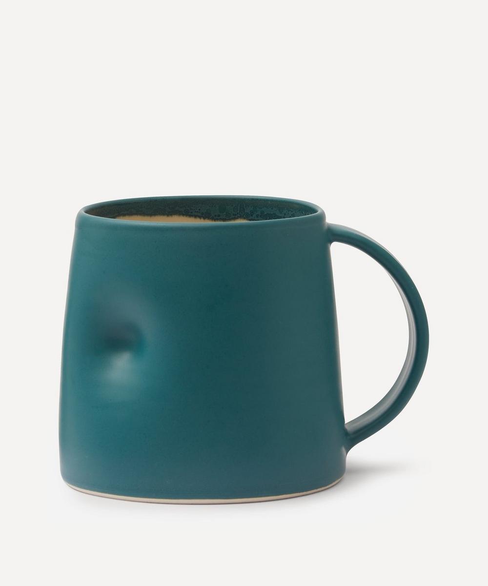 Emma Lacey - Large Everyday Mug