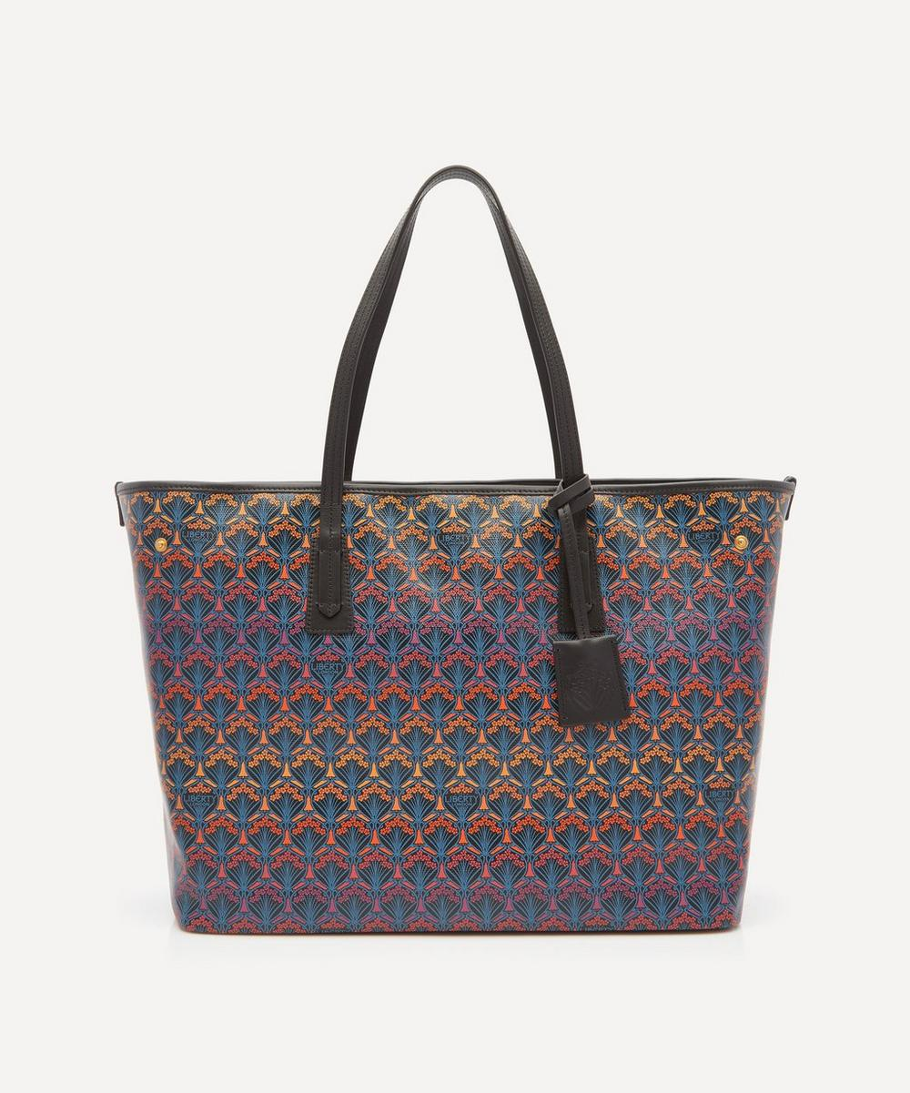 Liberty - Dawn Iphis Marlborough Tote Bag
