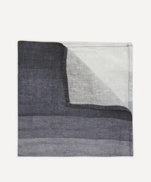 Shades of Light Linen Napkin