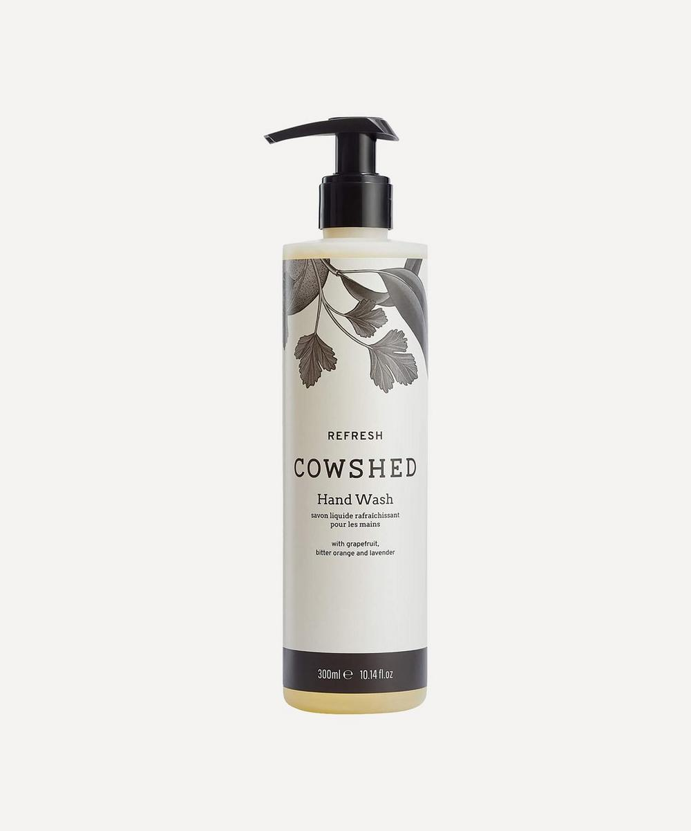 Cowshed - Refresh Hand Wash 300ml