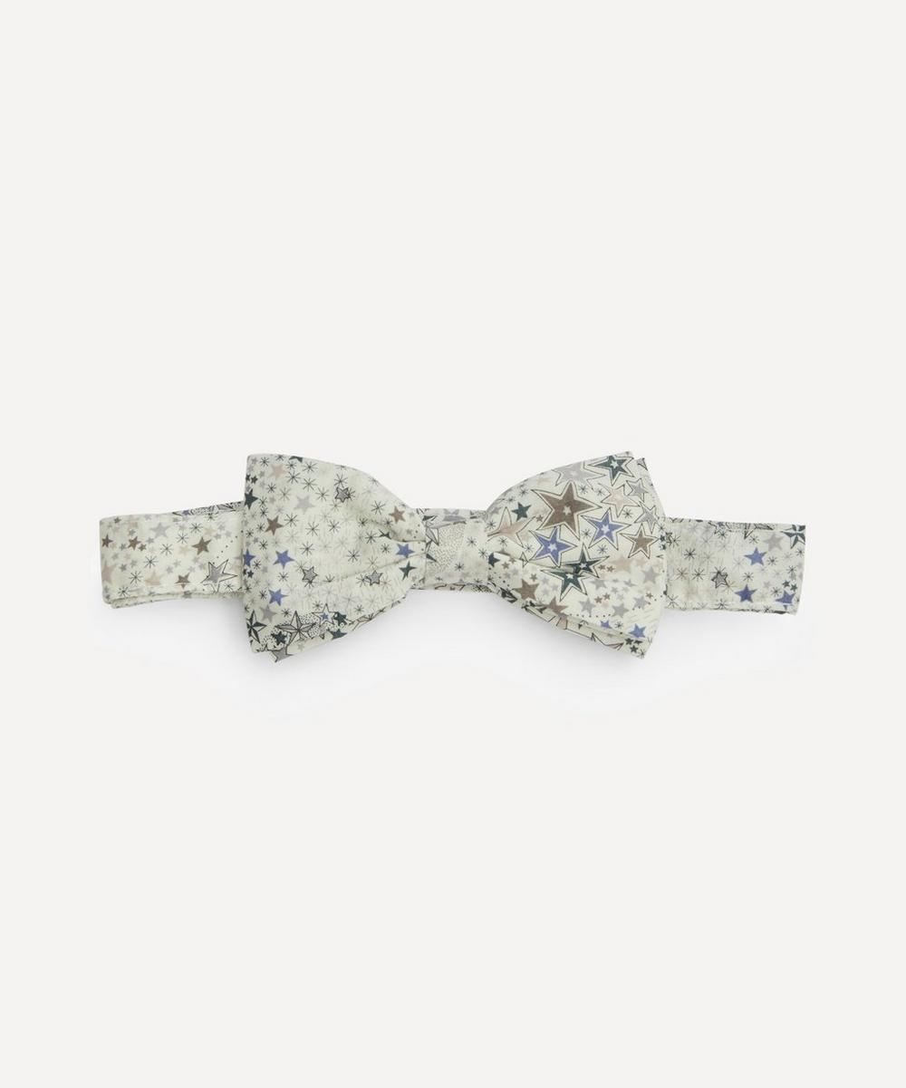 Verity Jones - Adelajda Bow Tie