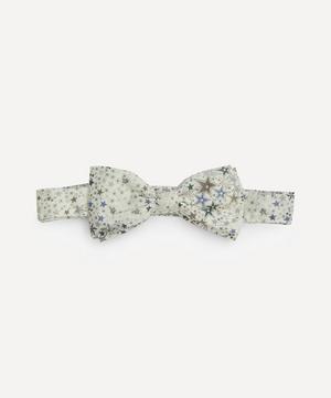 Adelajda Bow Tie