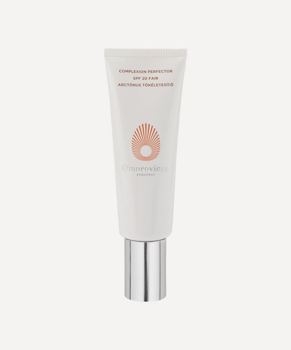Omorovicza - Complexion Perfector SPF 20 BB Cream 30ml