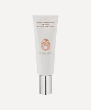 Complexion Perfector SPF 20 BB Cream