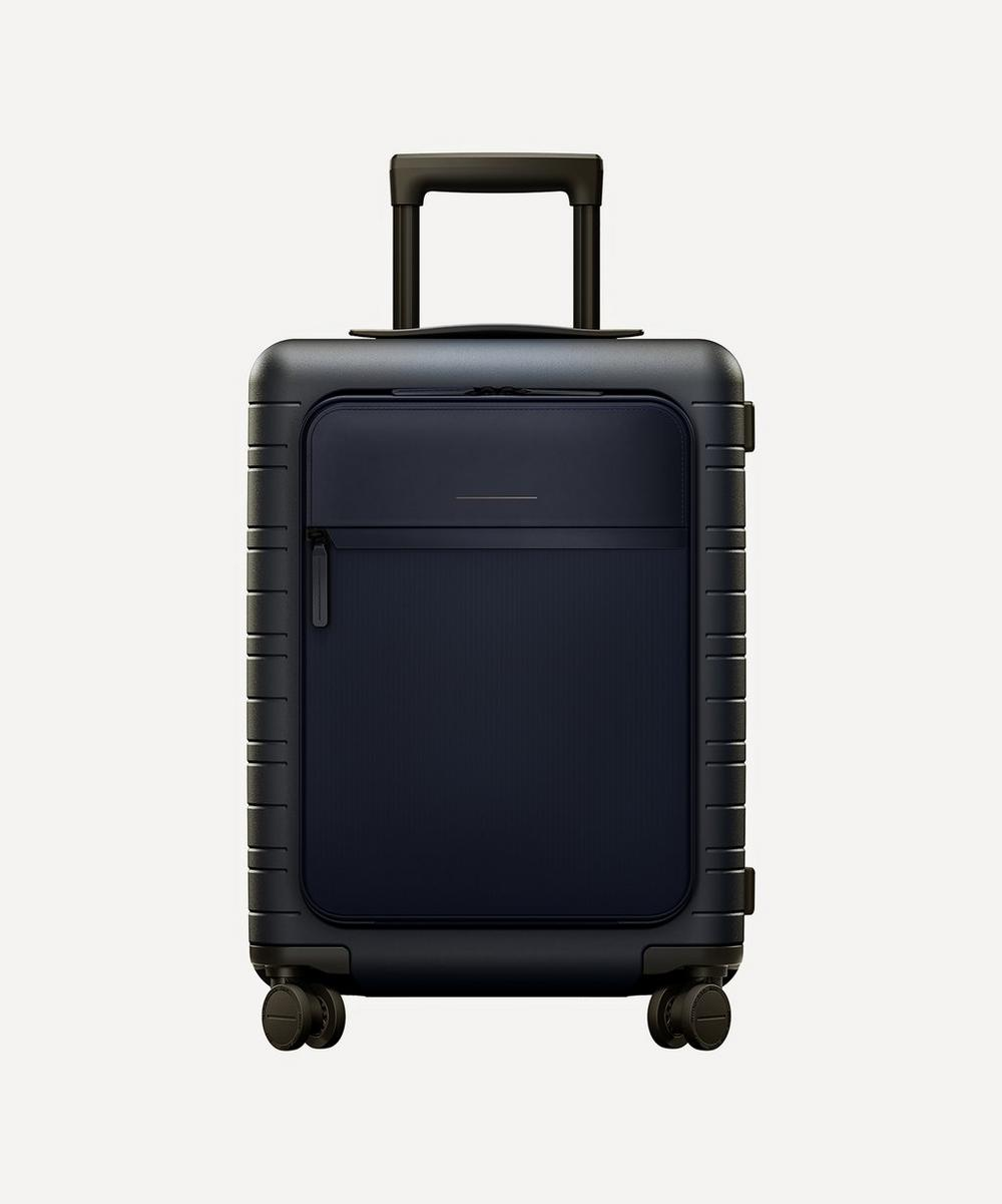 Horizn Studios - Cabin Trolley Suitcase