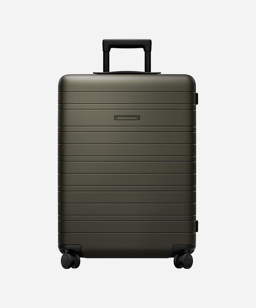 Horizn Studios - Medium Check-In Suitcase