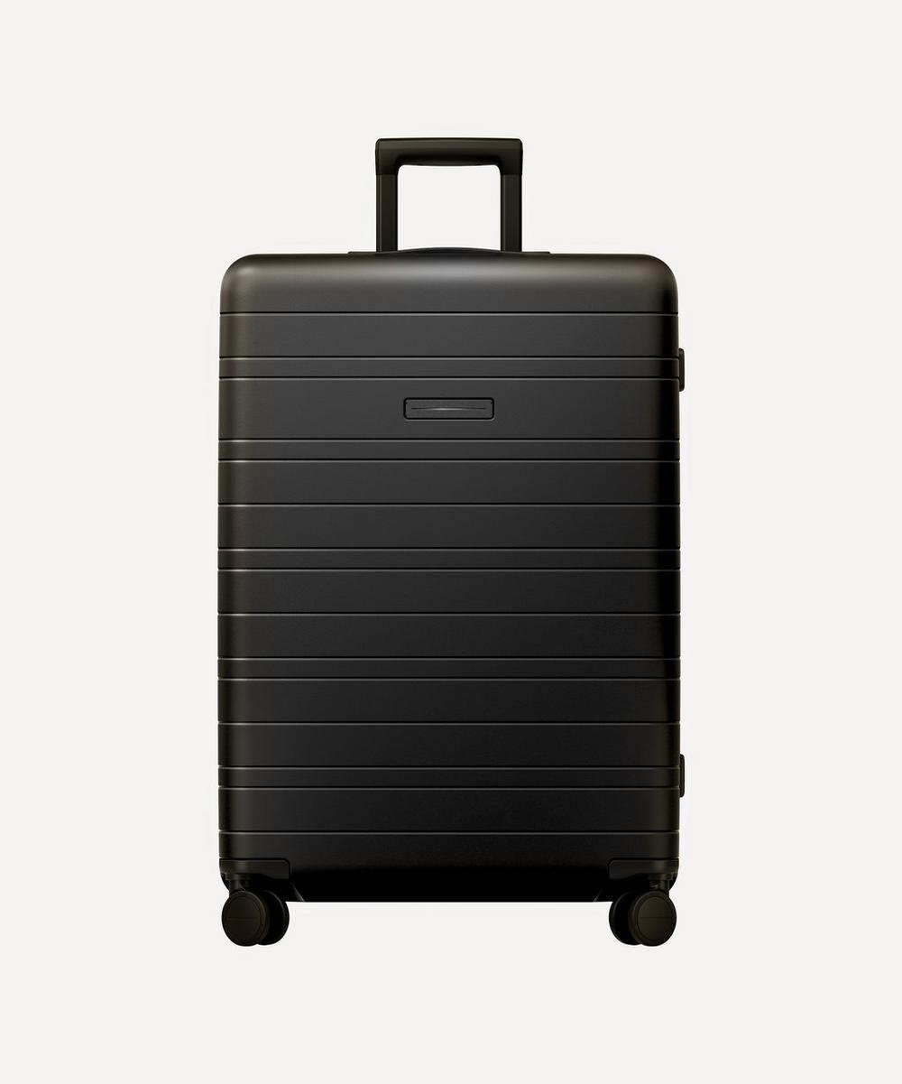 Horizn Studios - Large Check-In Suitcase