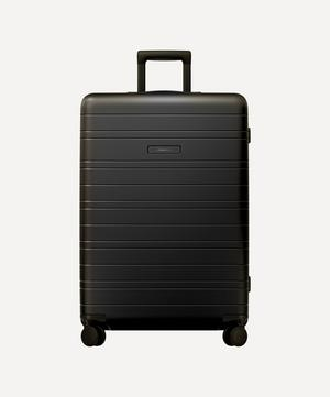Large Check-In Suitcase