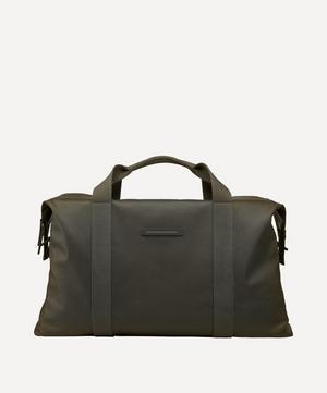 SoFo Weekender Holdall Bag