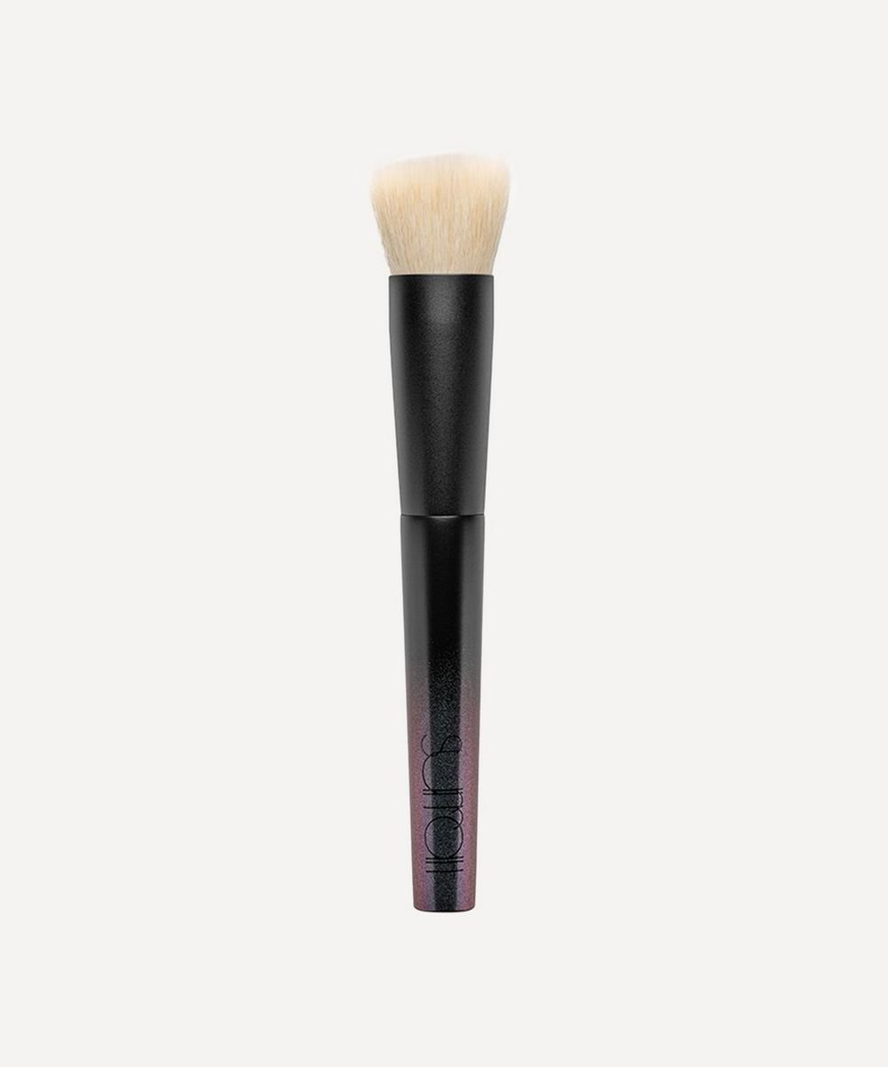 Surratt - Artistique Foundation Brush
